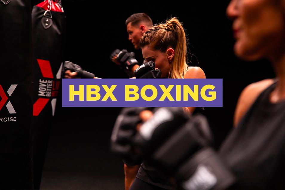 afc hbx boxing texte