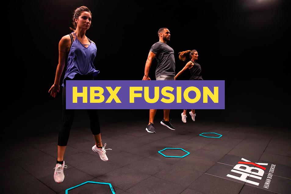 afc hbx fusion texte