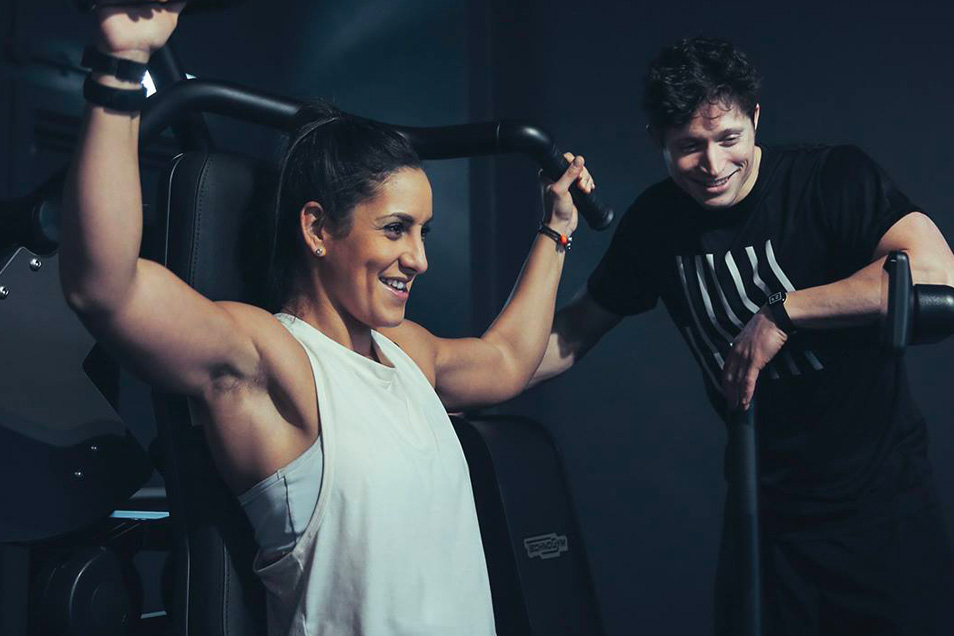 athletic fitness club musculation3