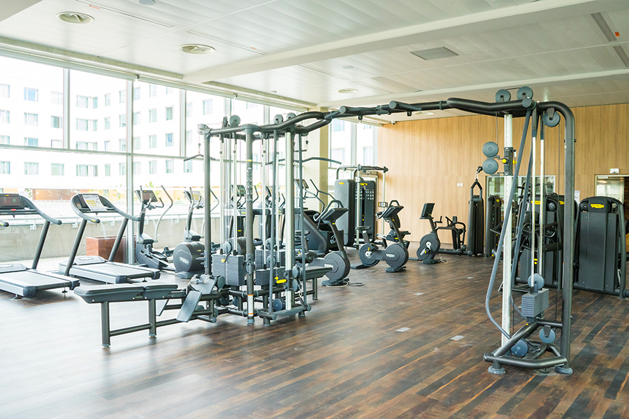 athletic fitness club photo interieur2