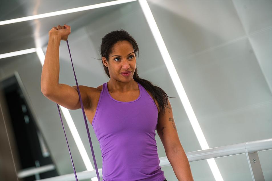 athletic fitness club hbx crosstraining1