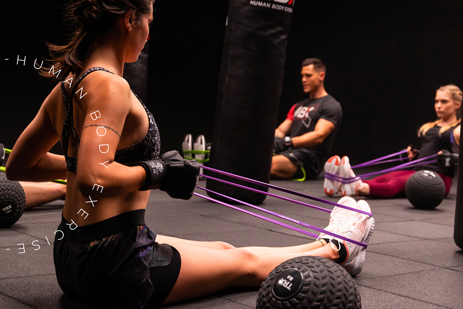 athletic fitness club hbx fusion1