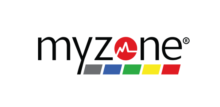 myzone fitness france