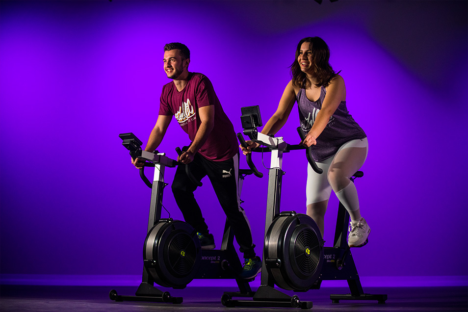athletic fitness club cardio1